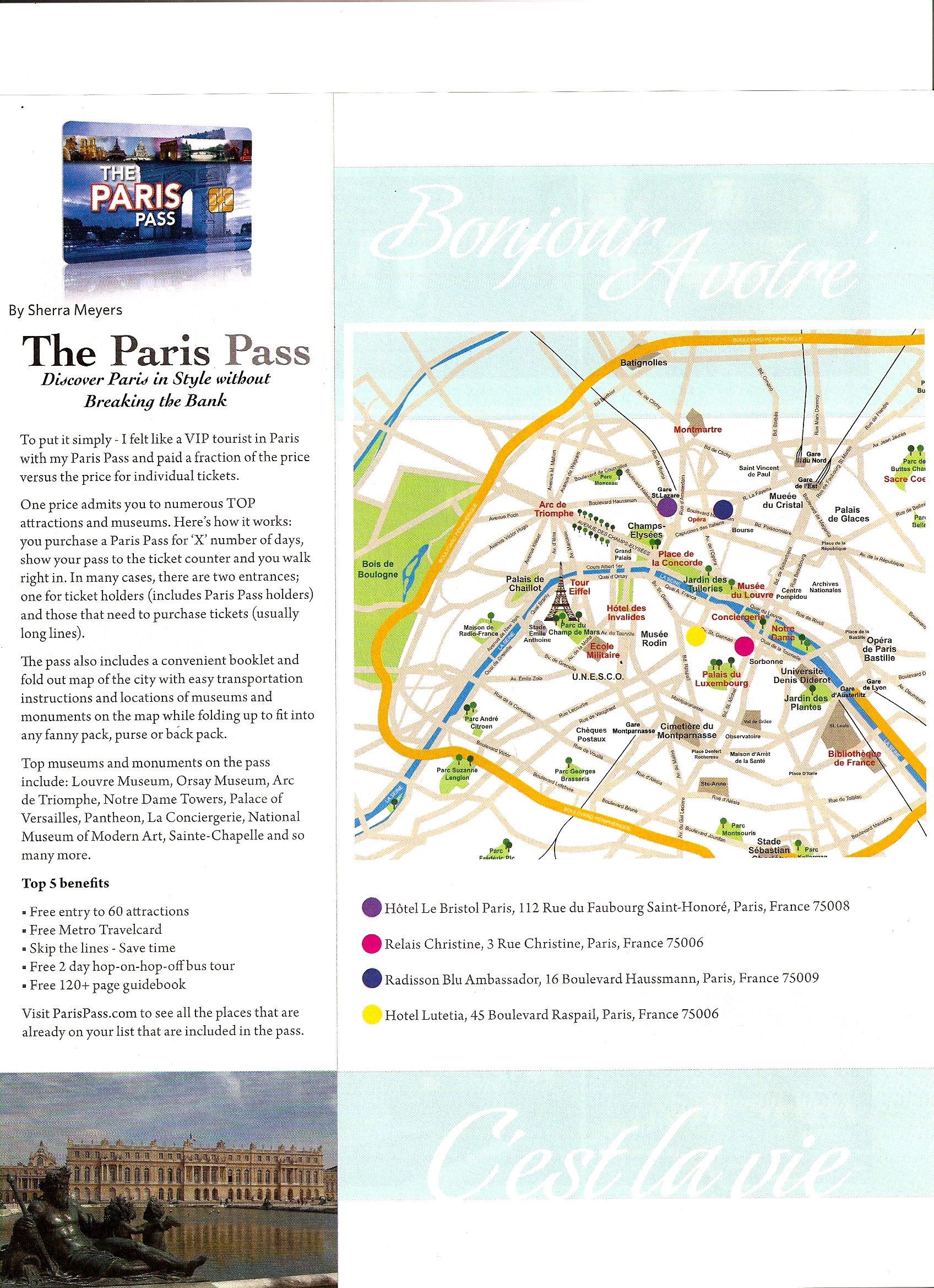 Paris Pass-Southern Bride Coverage- SummerFall 2011.jpg