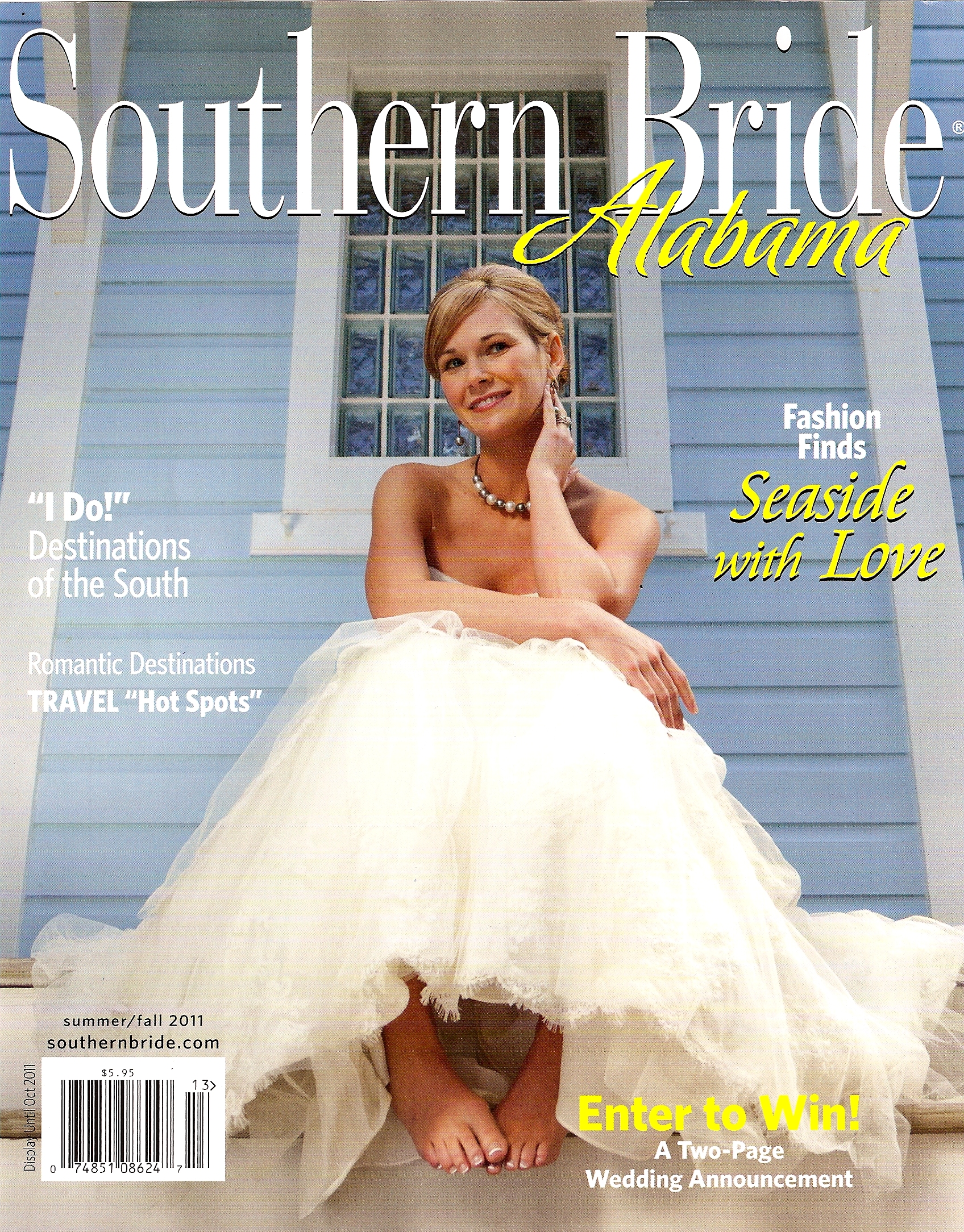 Paris Pass -Southern Bride-Cover.jpg