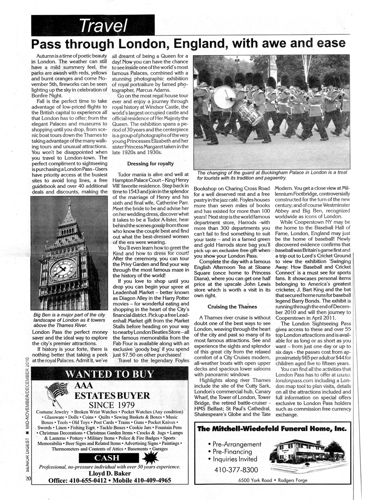 Senior_Digest_London_Pass_travel_article.jpg