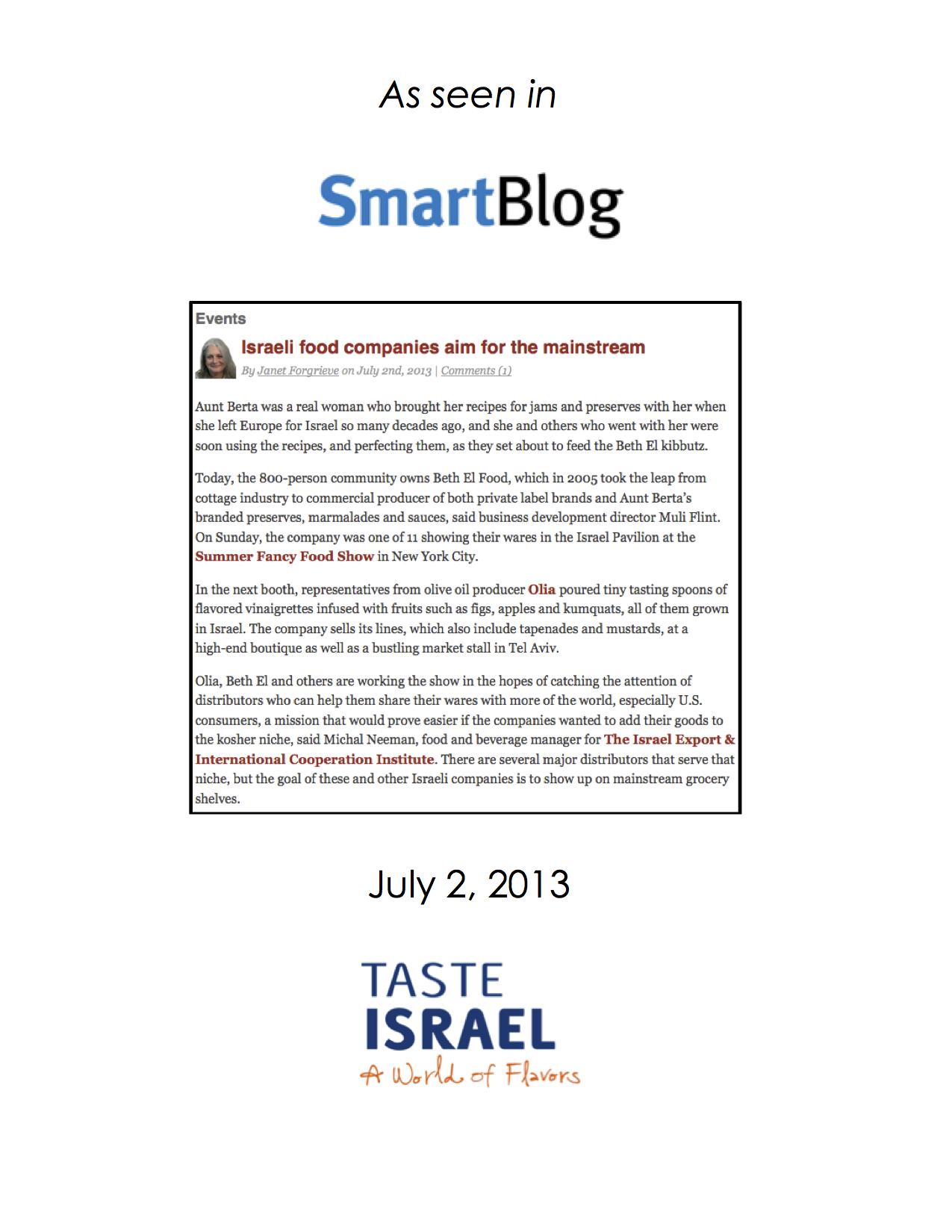 tasteofisrael-asseenin-smartbrief copy.jpg