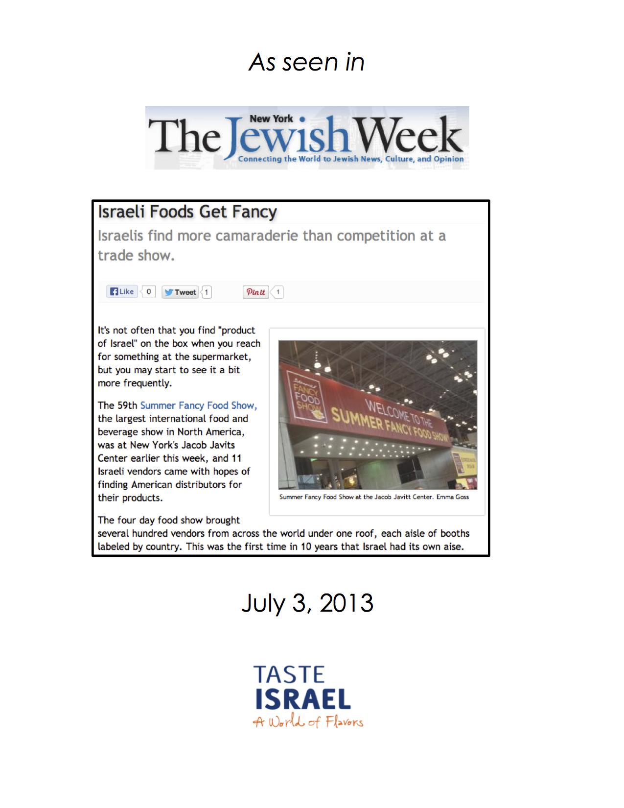 tasteofisrael-asseenin-thejewishweek copy.jpg