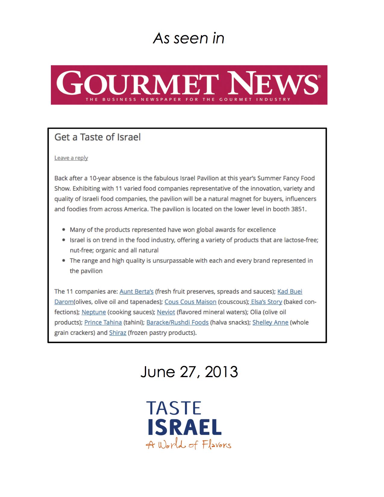tasteofisrael-gourmetnews copy.jpg