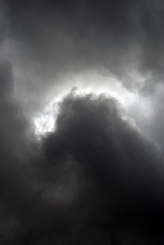 oct_storm_2.jpg