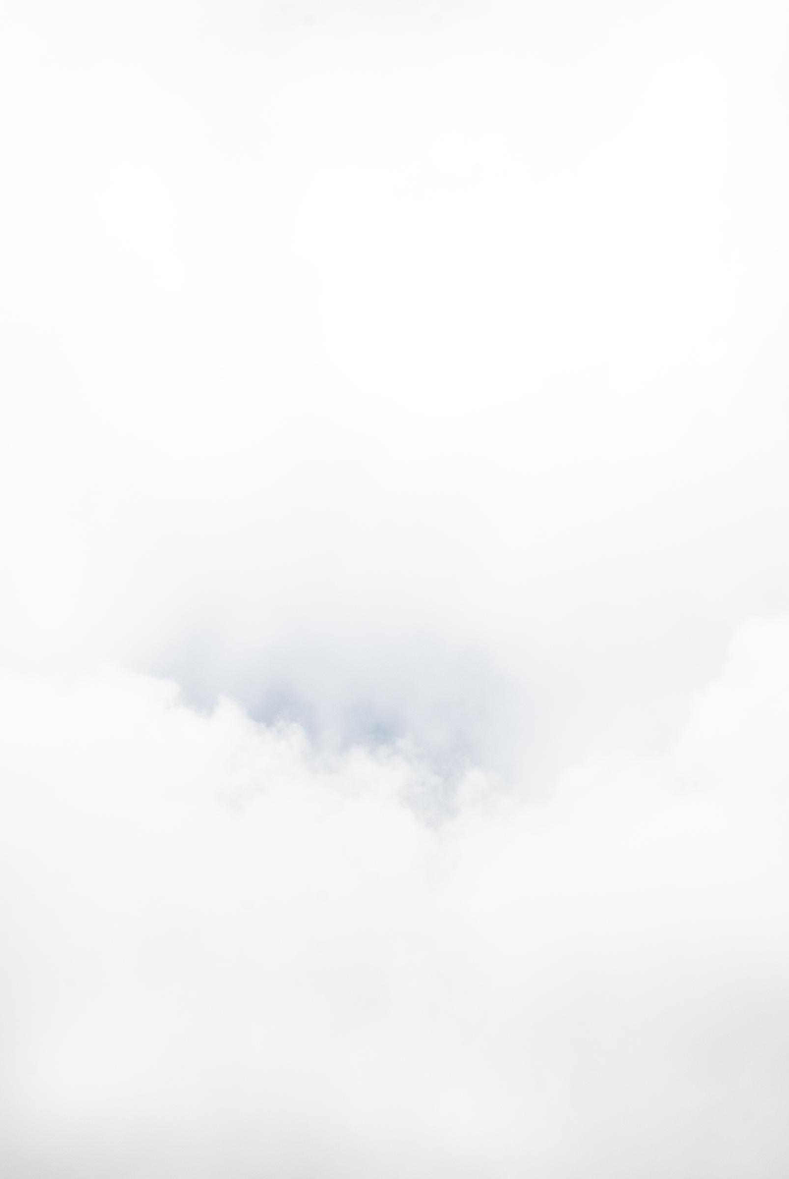bball_clouds_2_20100605_0106.jpg