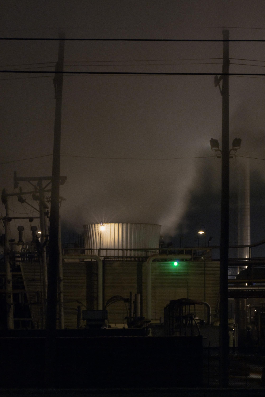 refinery2.jpg