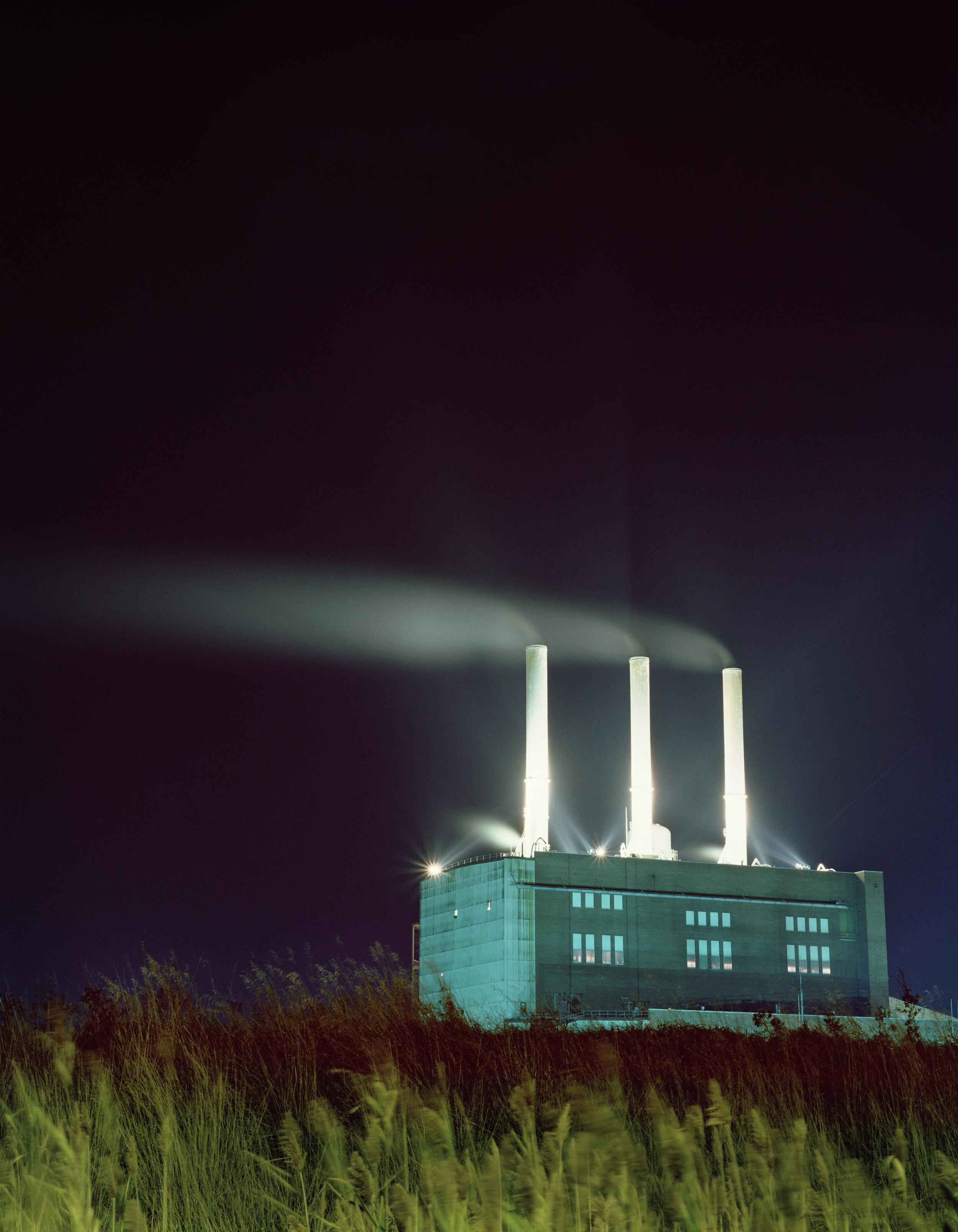 power_station_toledo.jpg