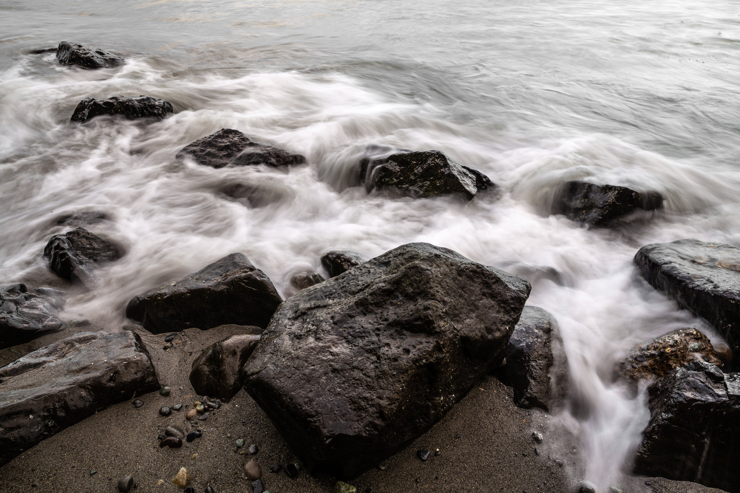 2 Port Townsend Sunset Beach long exposure may 28th 2018 jenny l miller .jpg