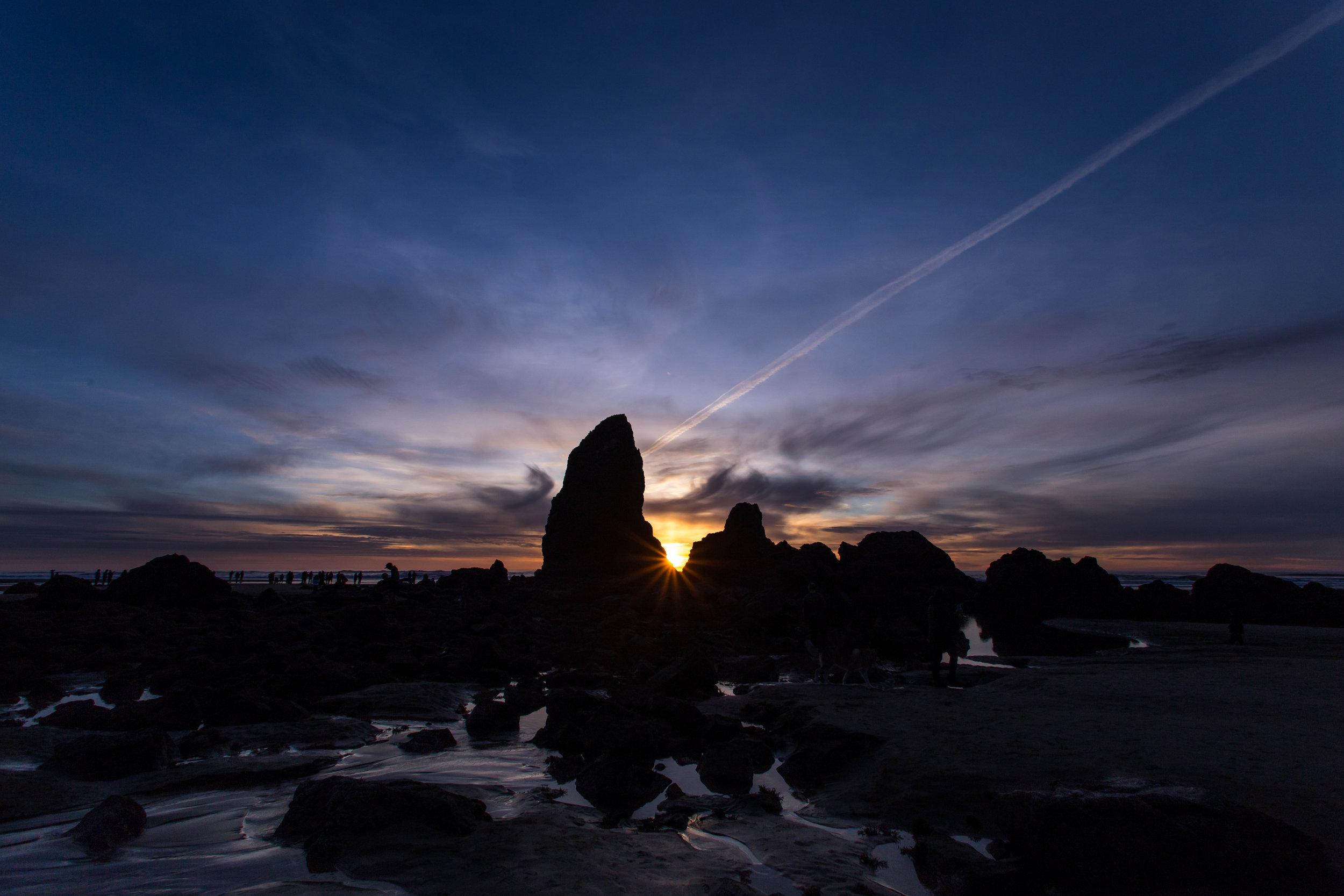 1 31 january 2018 cannon beach sunset jenny l miller-10-Edit.jpg
