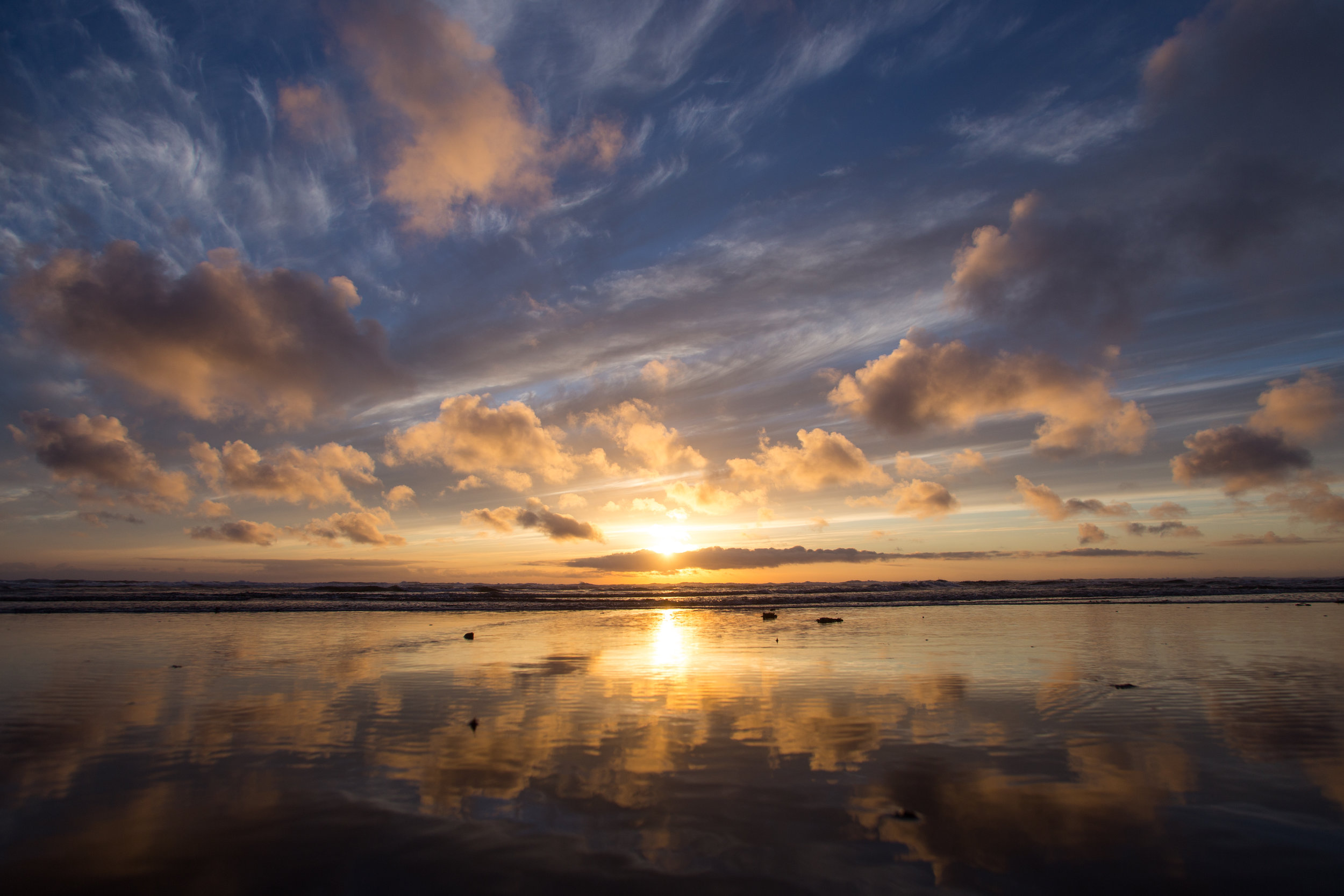 1 color 3 july 2016 sunset long beach washington.jpg