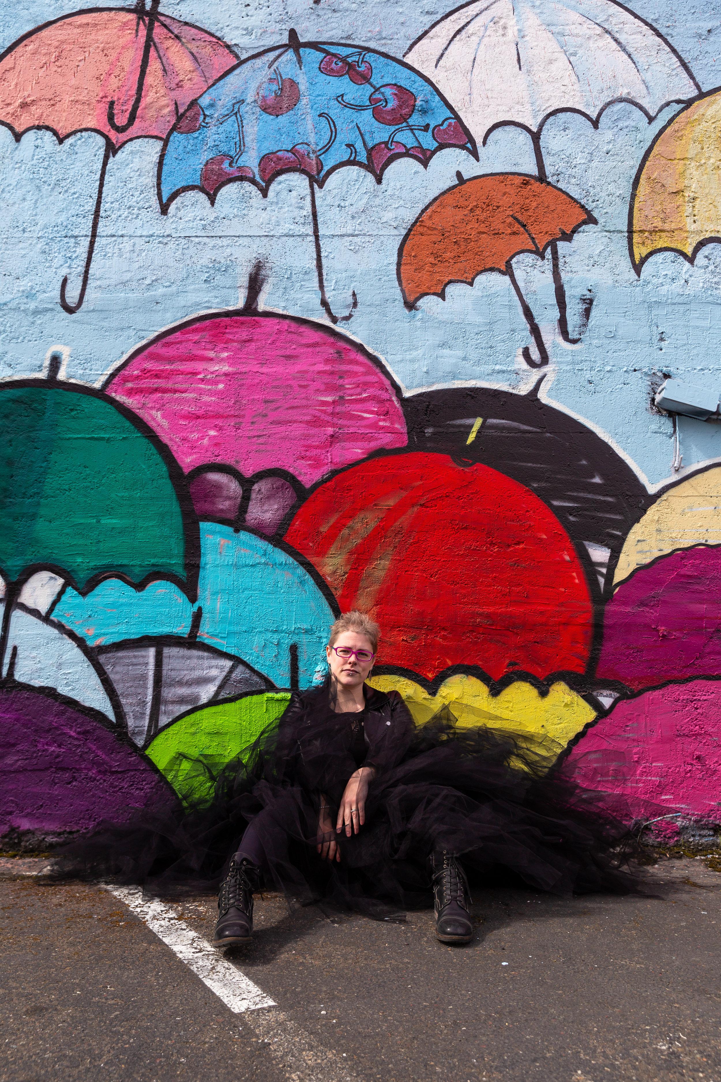 Abby murray umbrella creative headshots jenny miller april 6 2019 (33 of 49).jpg