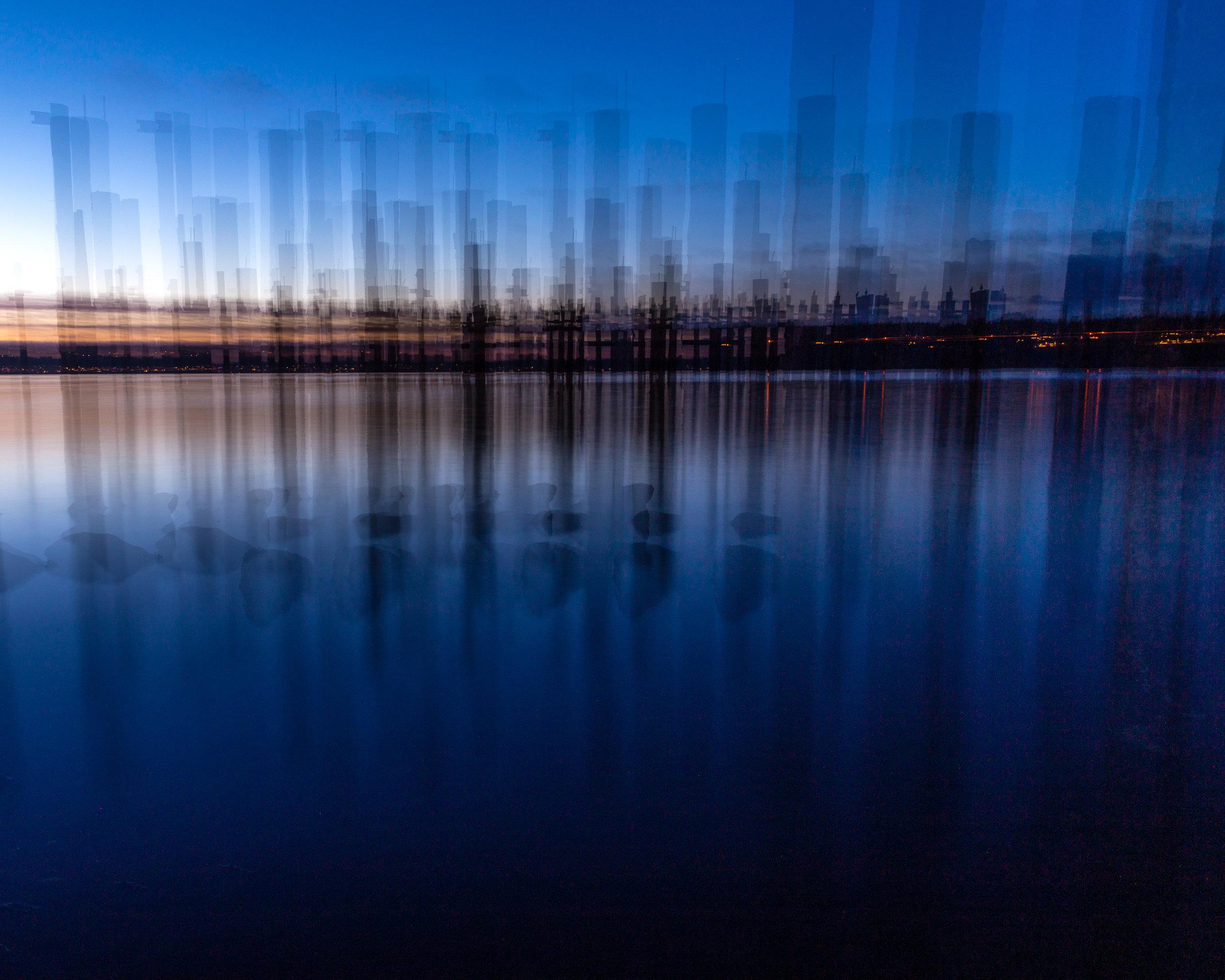 5 Last photos of 2018 titlow park long exposure motion blur 30 Dec 2018.jpg