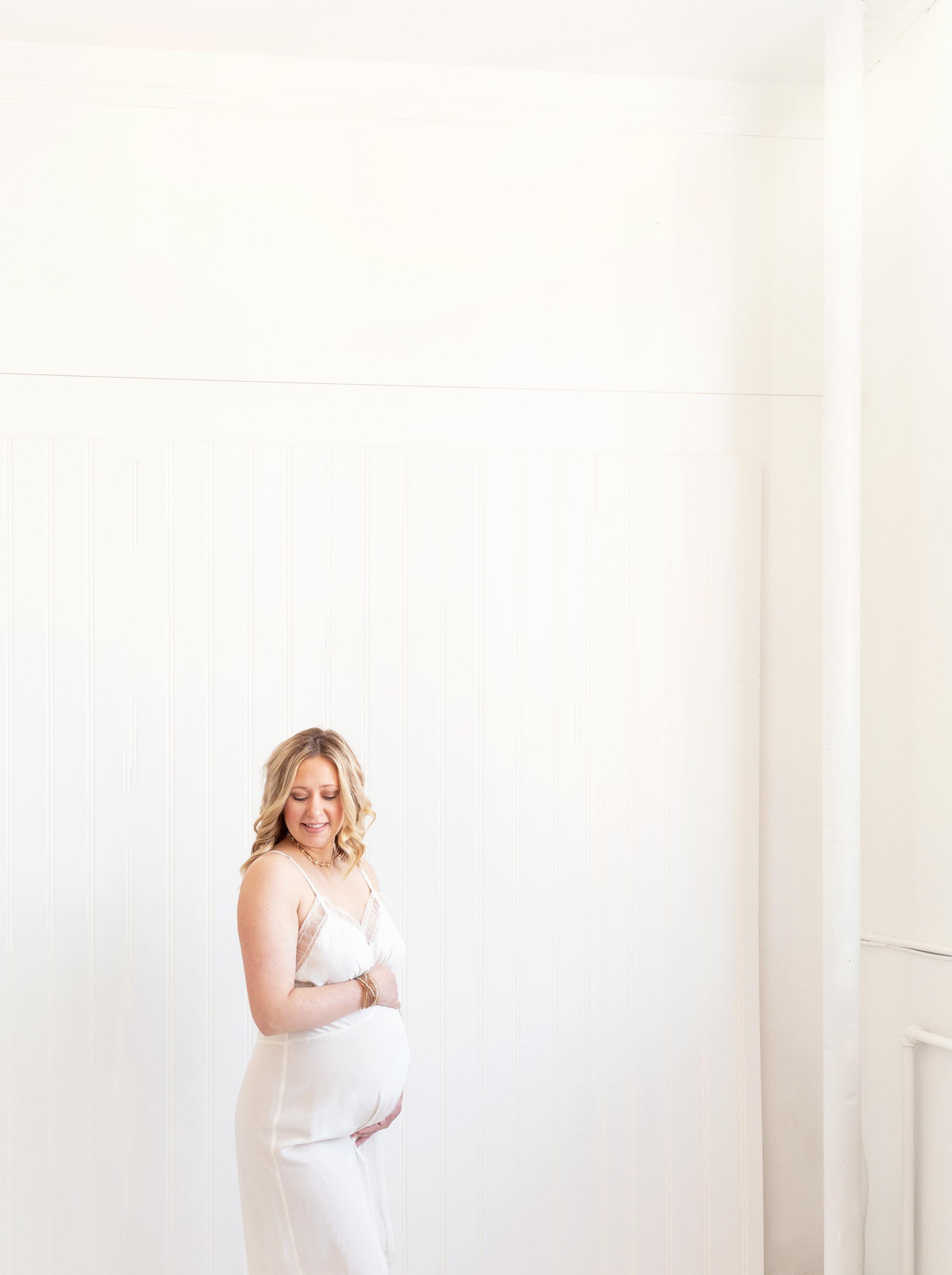 5 staci maternity boudoir studio jennys boudoir jenny miller 20 march 2019.jpg
