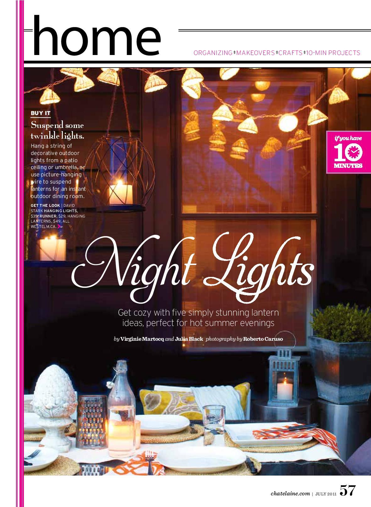 Lights july 2011-page-001.jpg