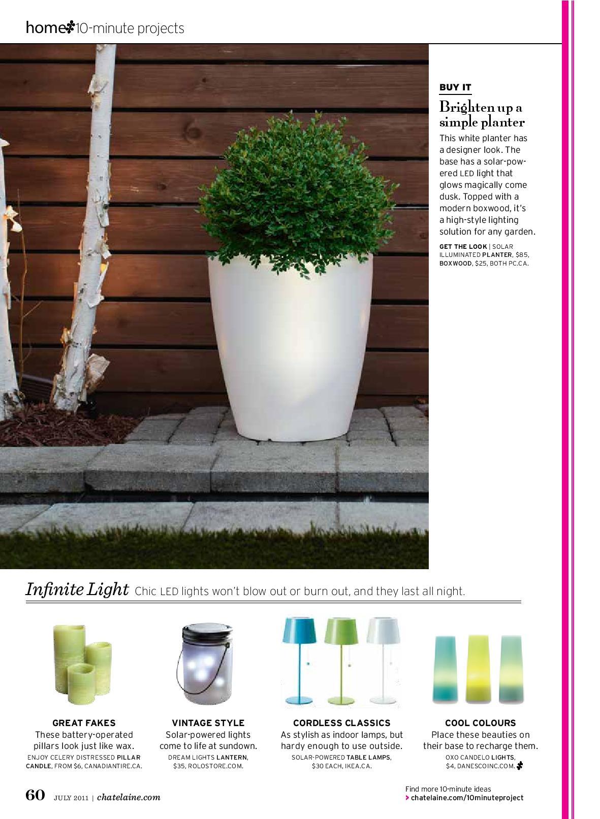 Lights july 2011-page-003.jpg