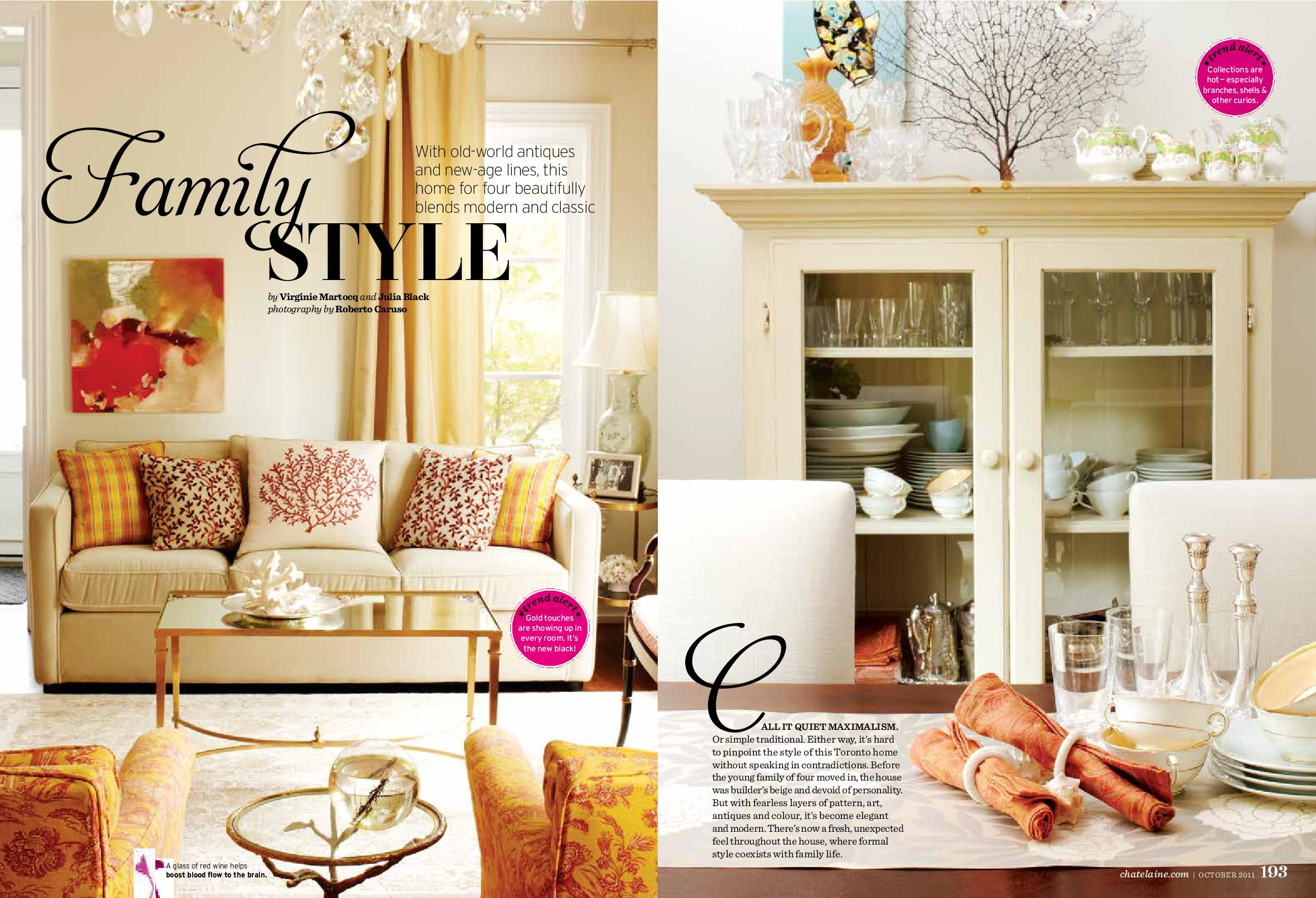 home feat oct 2011-page-001.jpg