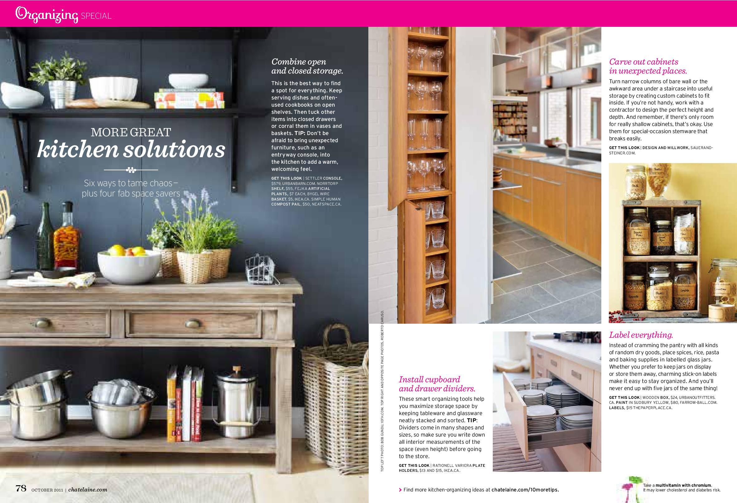 kitchen storage oct 2011-page-001.jpg