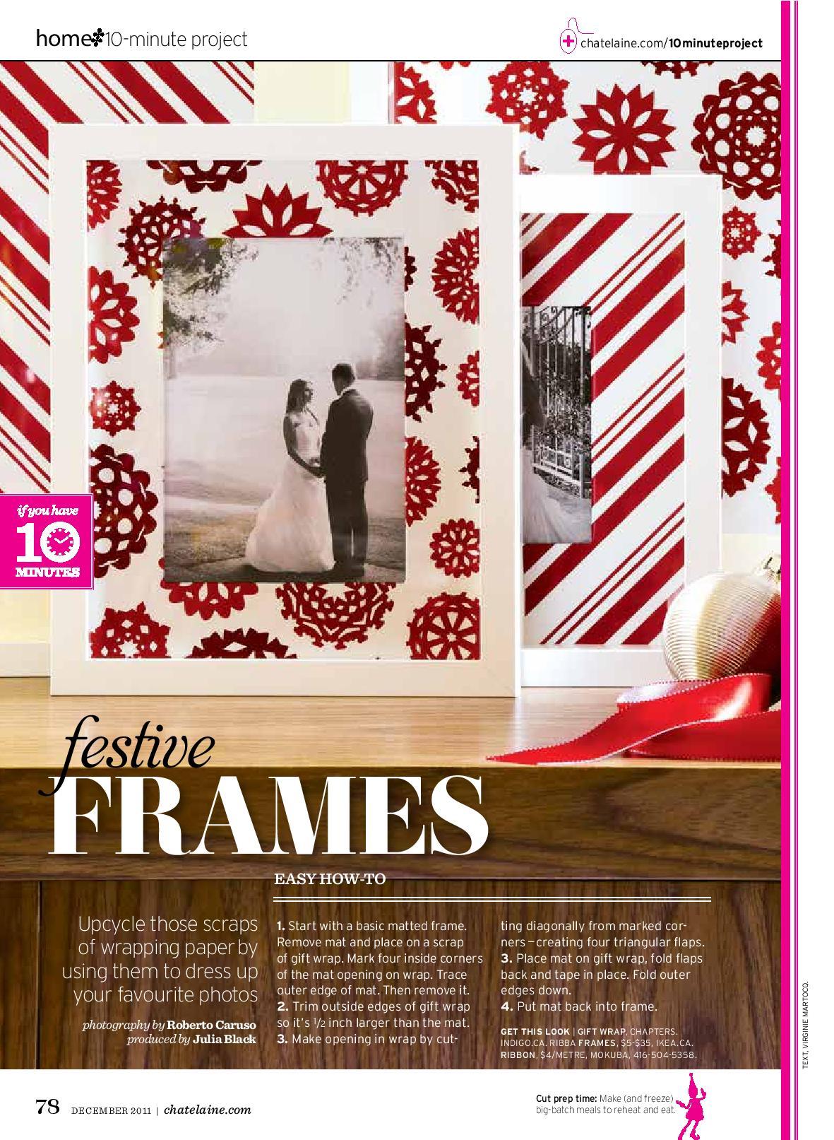 frames dec 2011-page-001.jpg
