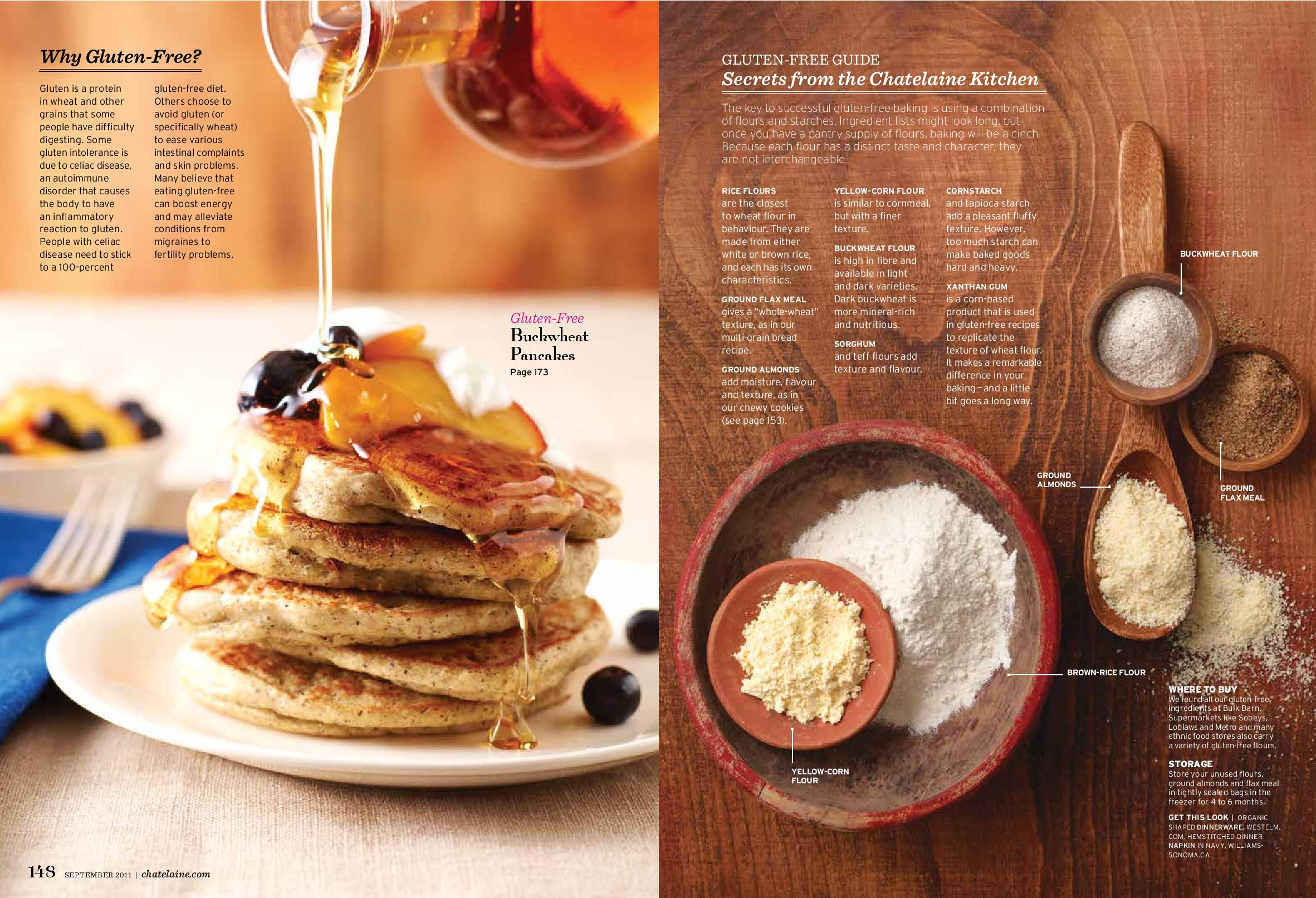Food grains sept 2011-page-002.jpg
