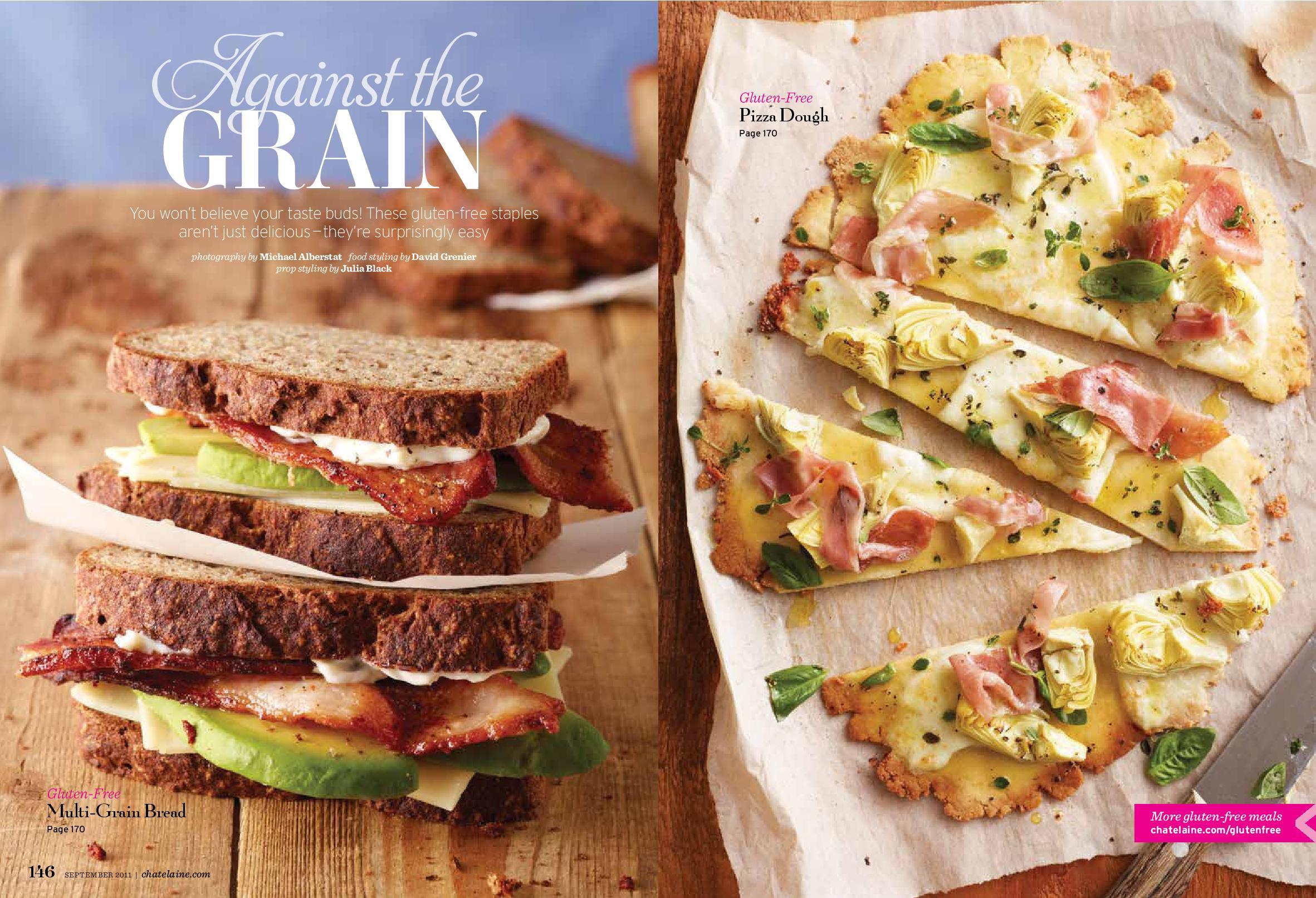 Food grains sept 2011-page-001.jpg