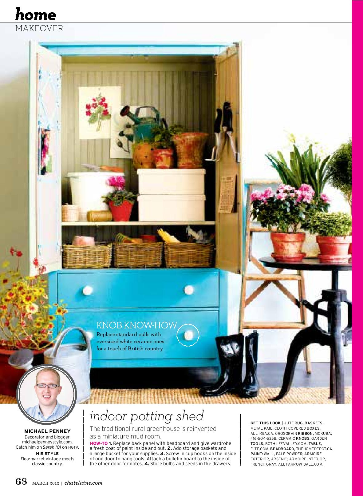 armoires march 2012-page-002.jpg