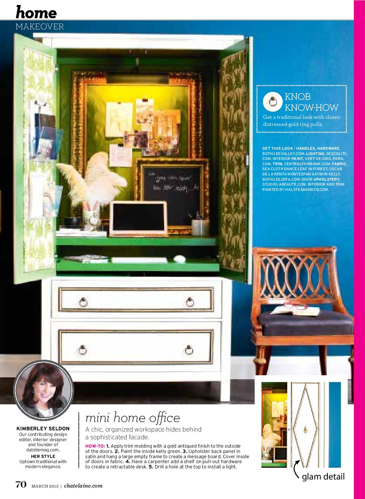 armoires march 2012-page-003.jpg