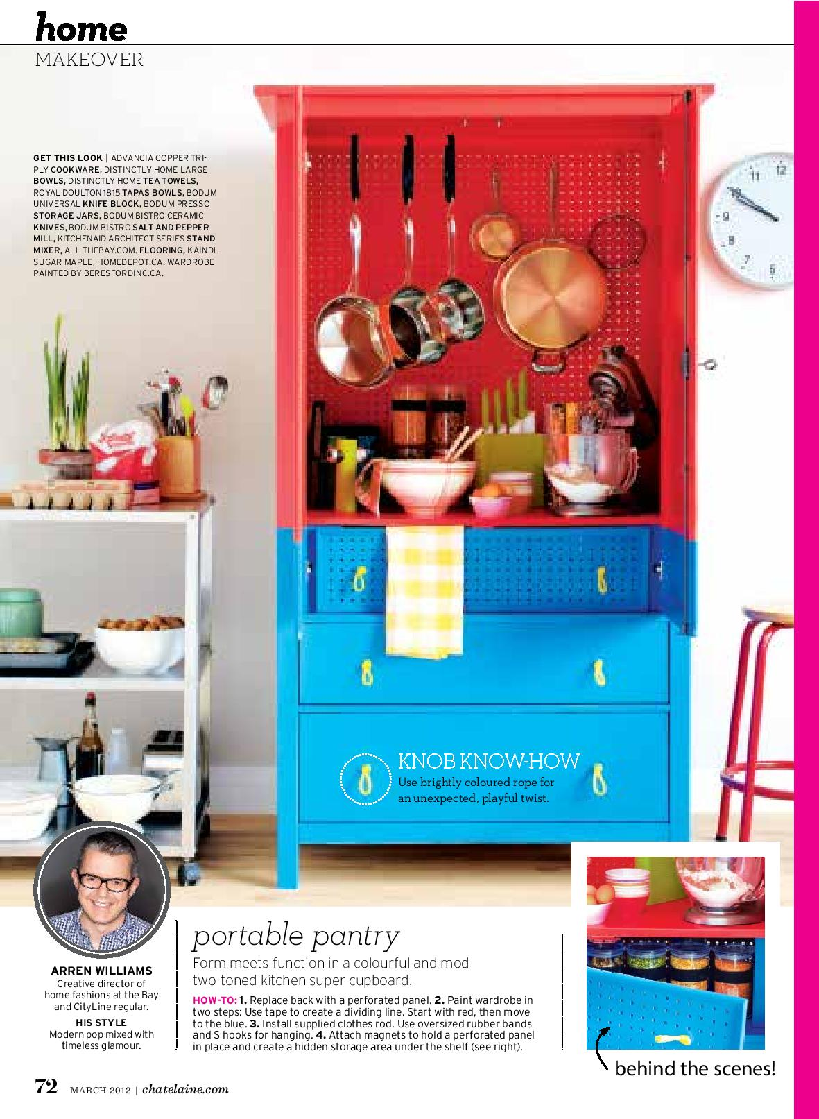 armoires march 2012-page-004.jpg