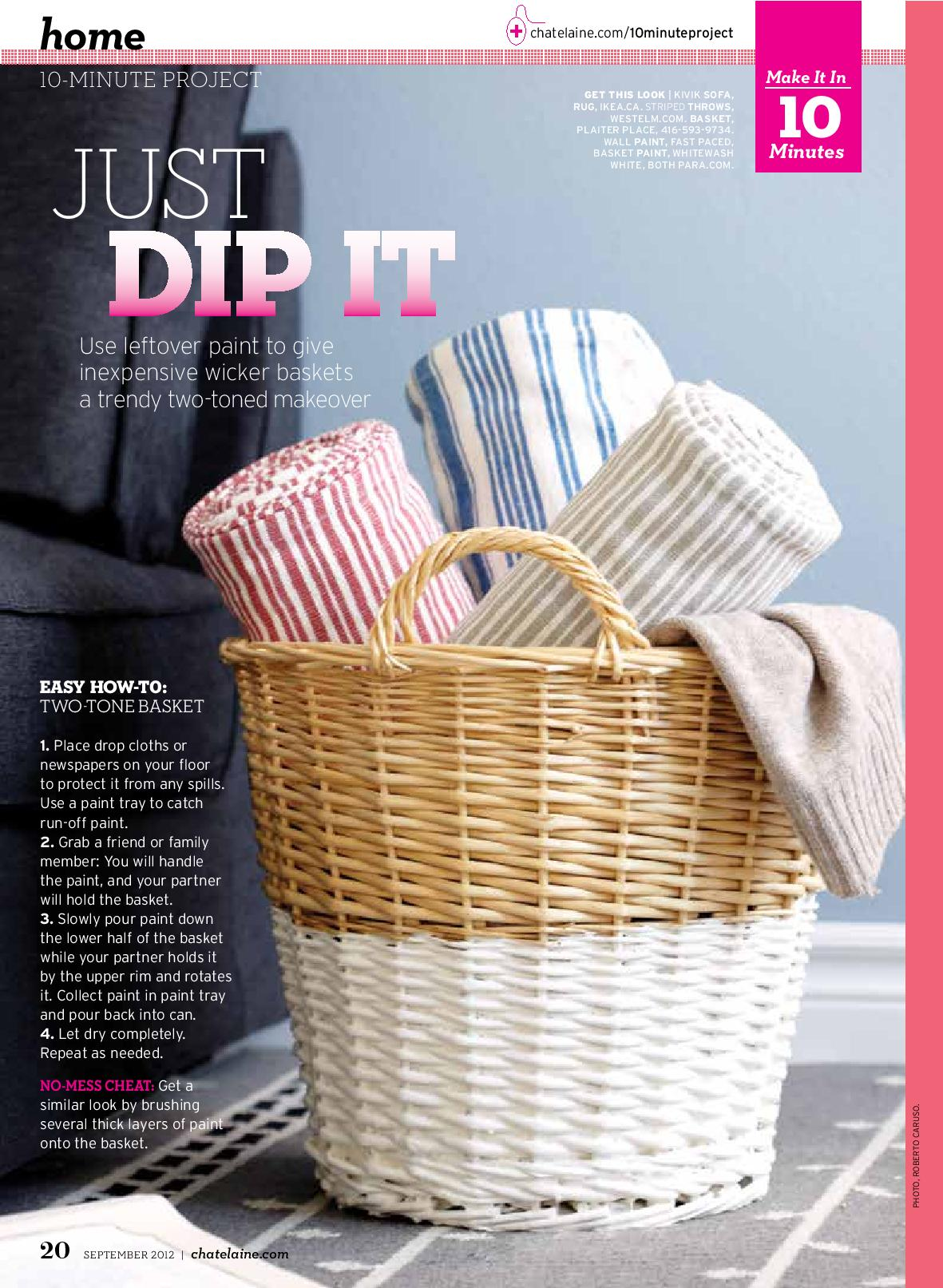 dipped basket sept 2012-page-001.jpg