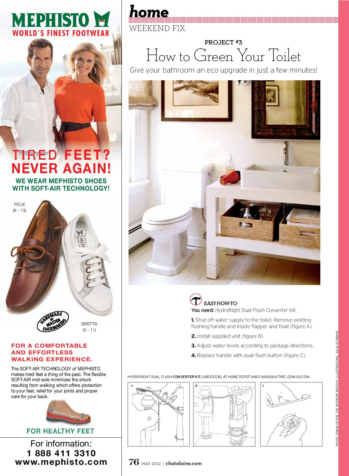 how to may 2012-page-004.jpg