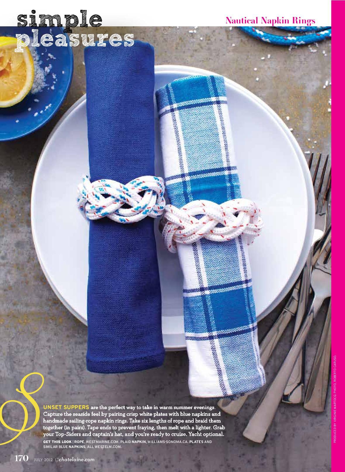napkin nautical july 2012-page-001.jpg
