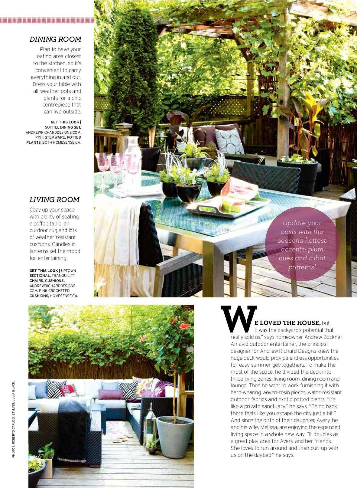 outdoors may 2012-page-002.jpg