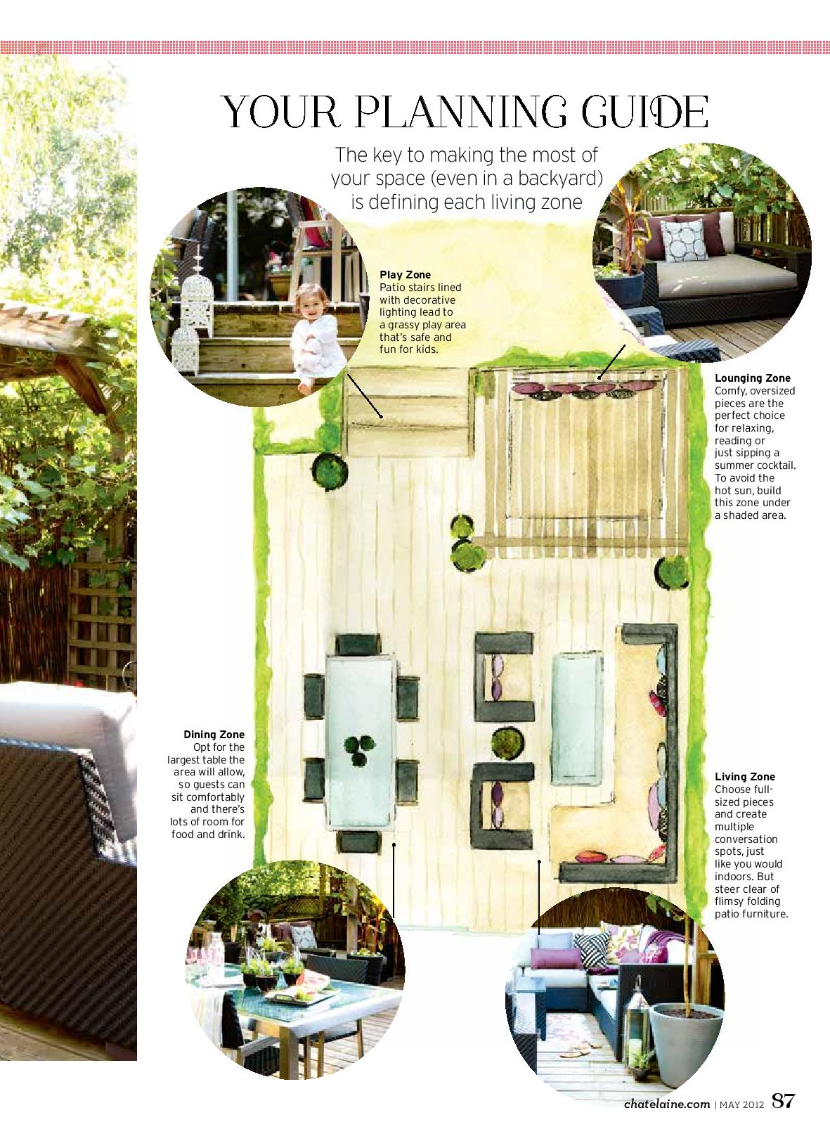 outdoors may 2012-page-004.jpg