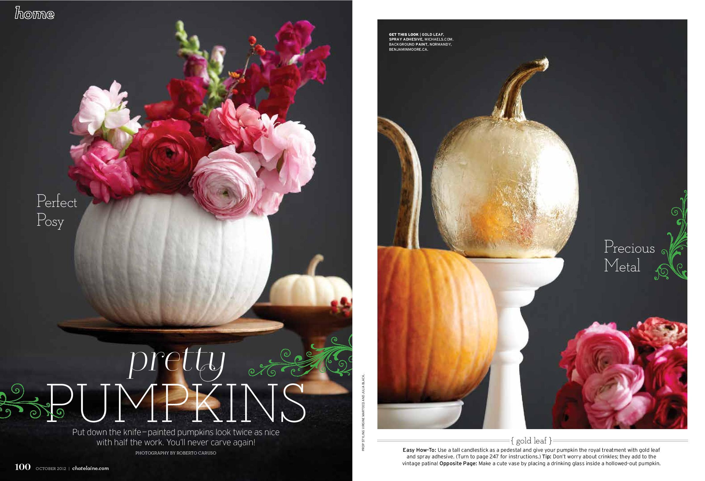 pumpkins oct 2012-page-001.jpg