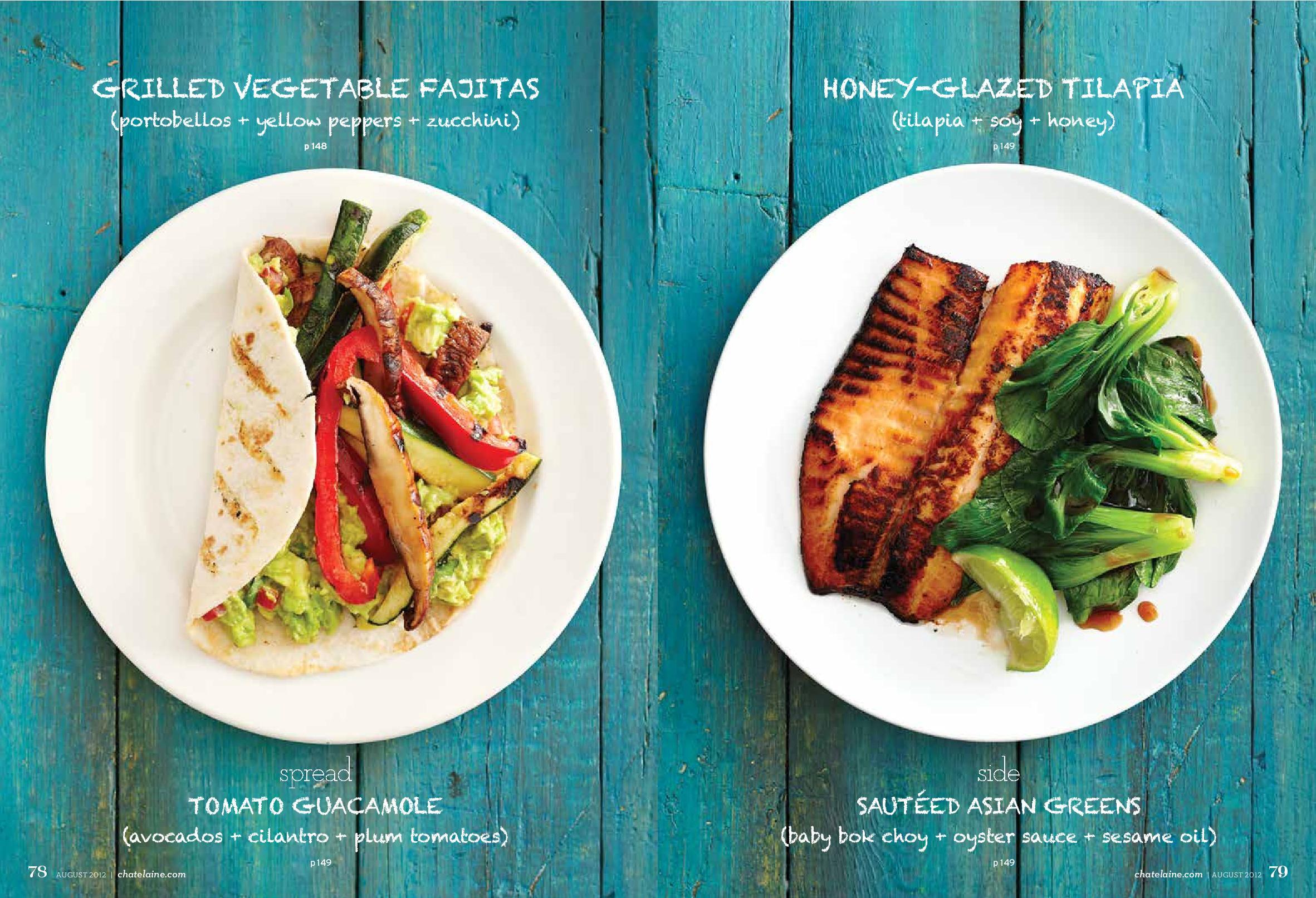 healthy dinner 123 aug 2012-page-002.jpg
