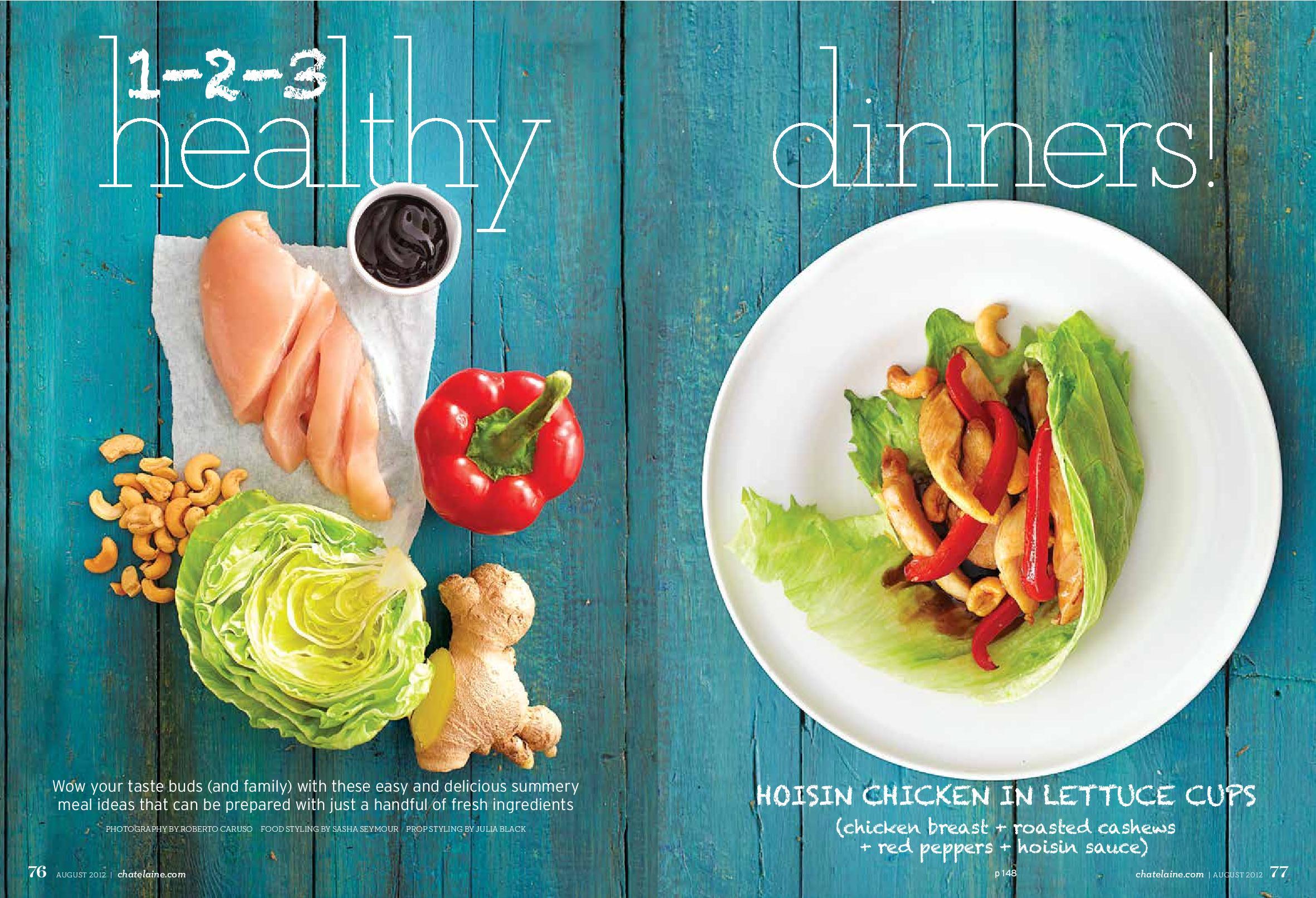 healthy dinner 123 aug 2012-page-001.jpg