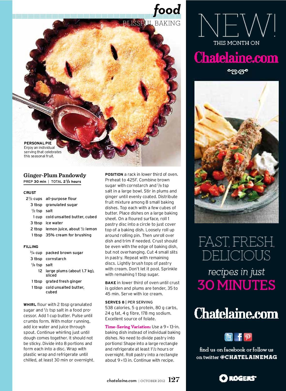 plum oct 2012-page-002.jpg