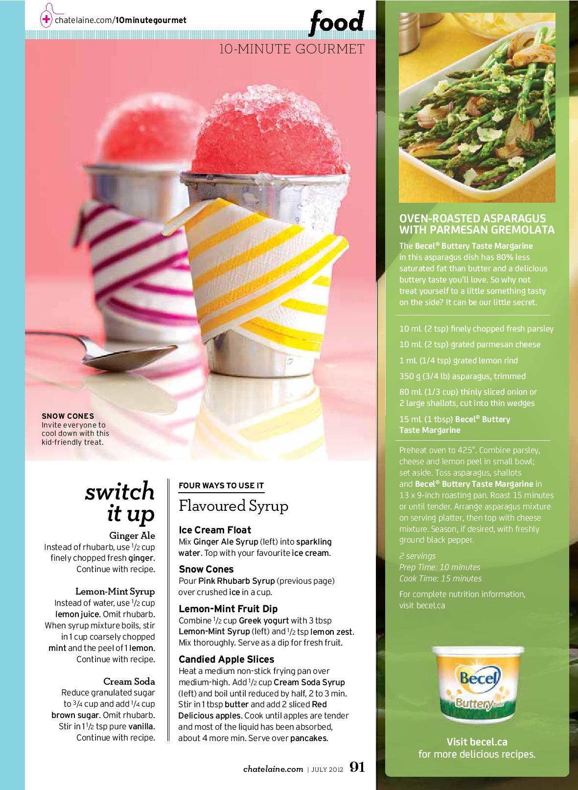 soda july 2012-page-002.jpg