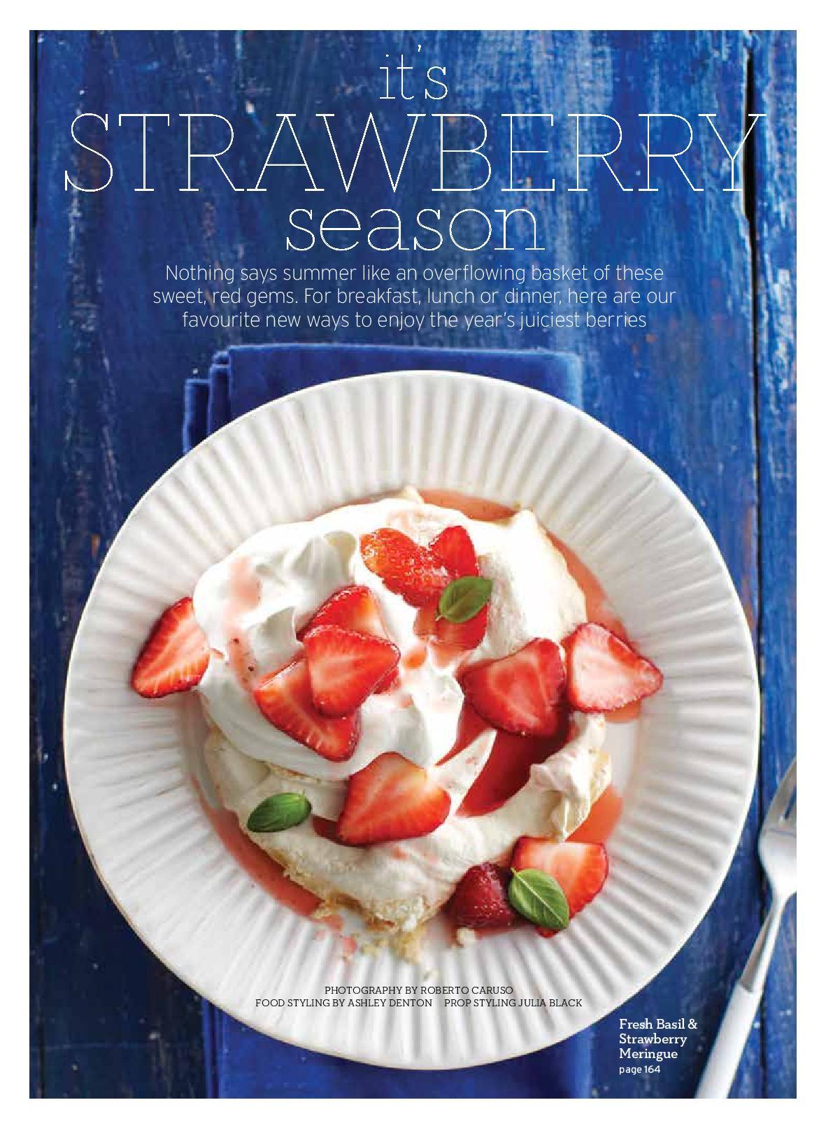 strawberry july 2012-page-001.jpg
