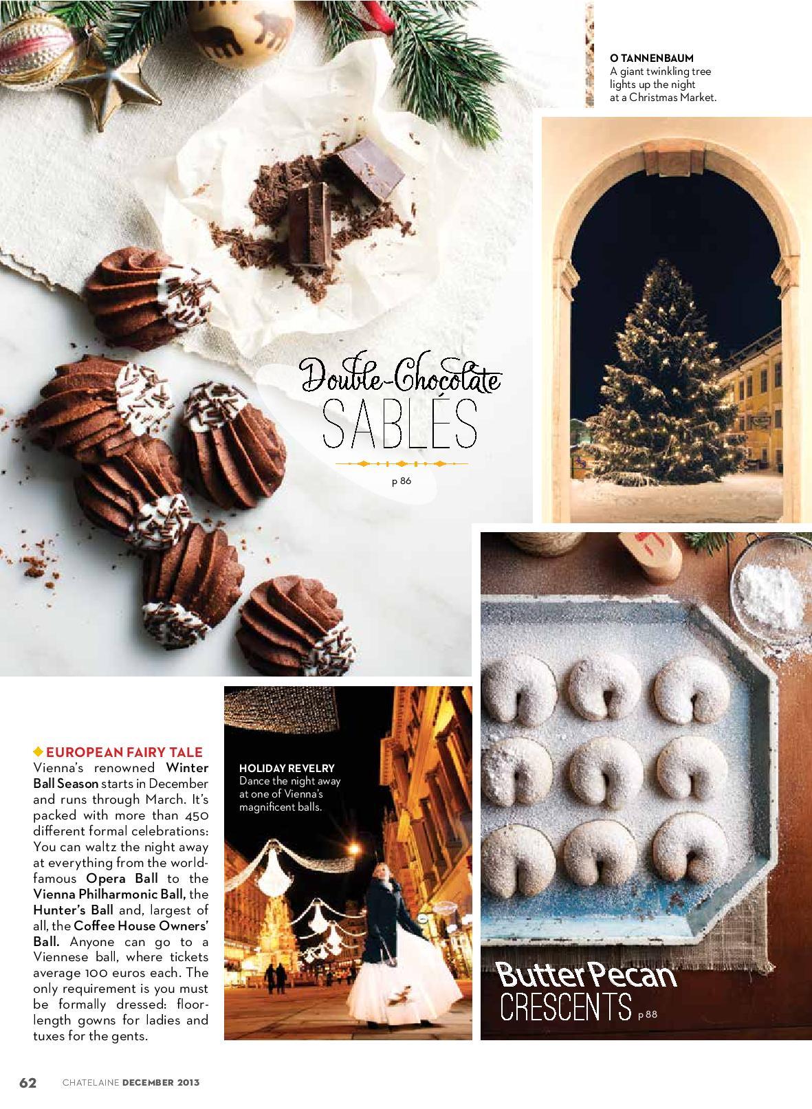 cookies in vienna dec 2013-page-004.jpg