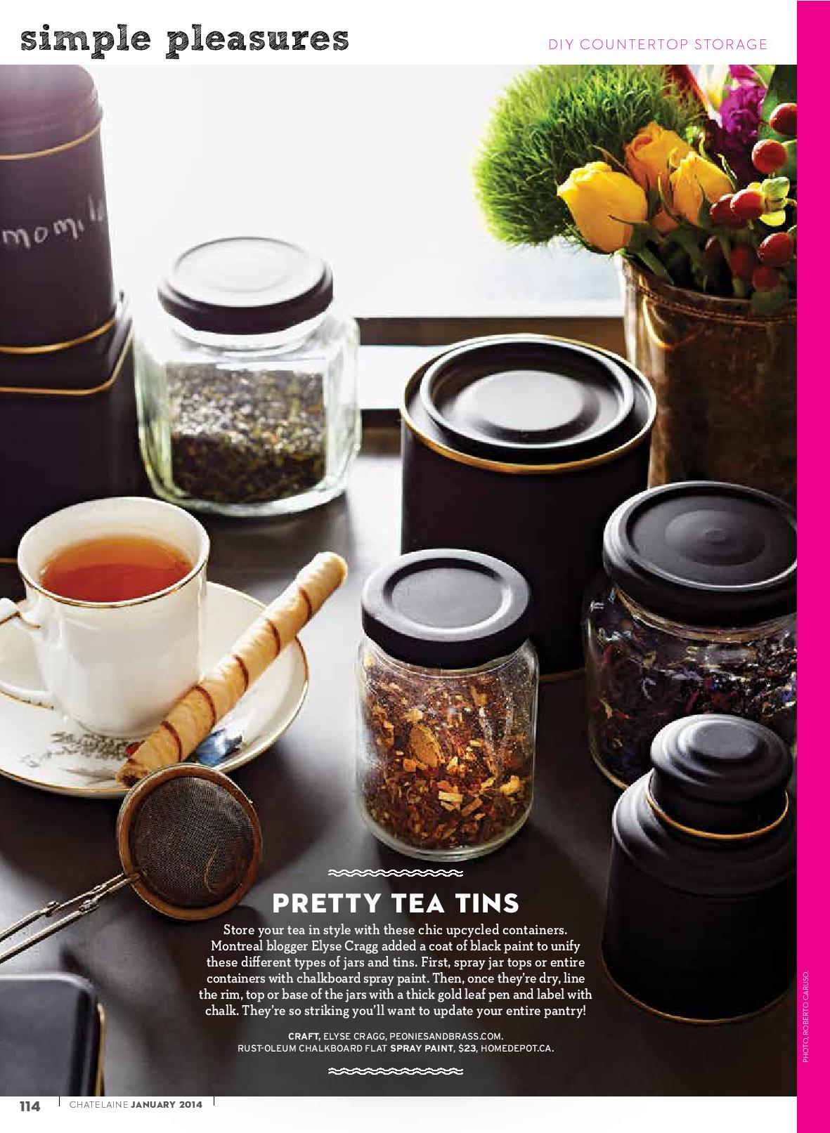 tea jan 2014-page-001.jpg