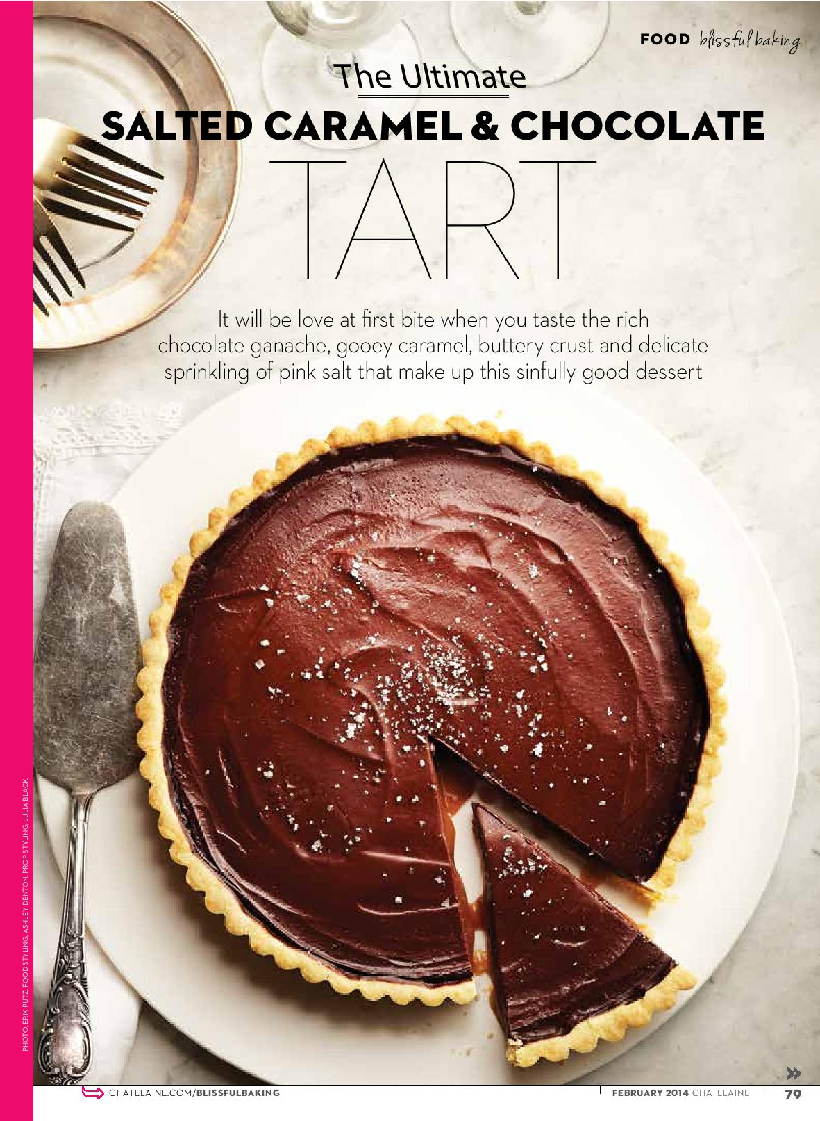 chocolate caramel torte feb 2014-page-001.jpg
