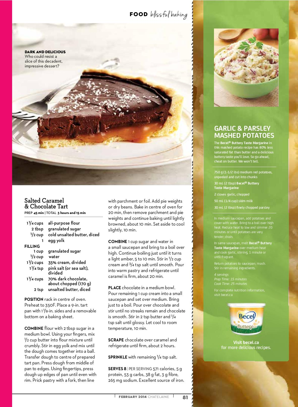 chocolate caramel torte feb 2014-page-002.jpg