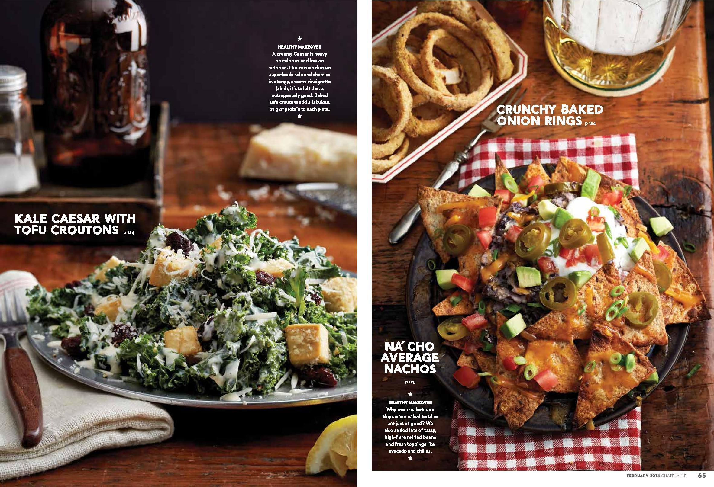 comfort food feb 2014-page-002.jpg
