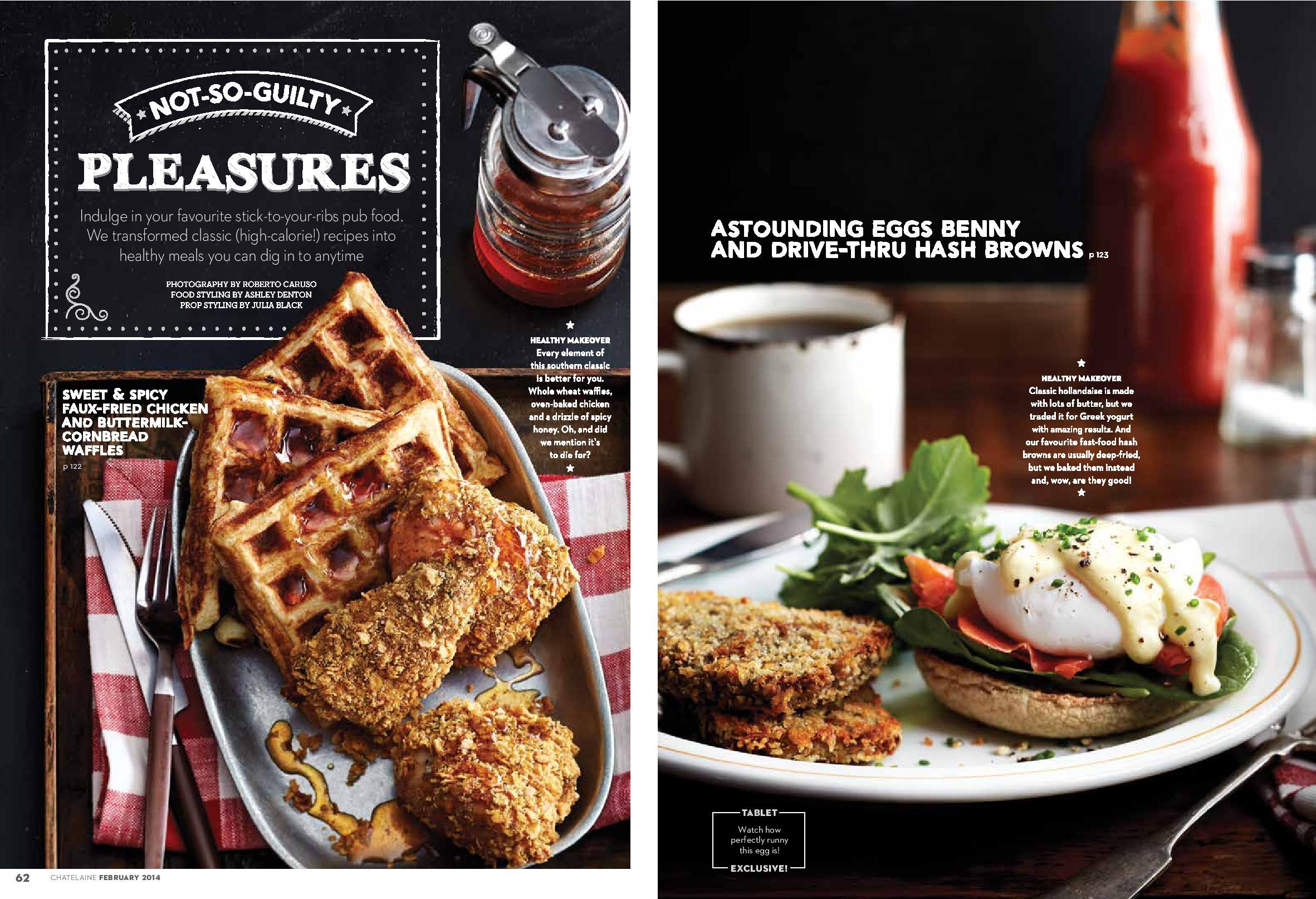 comfort food feb 2014-page-001.jpg