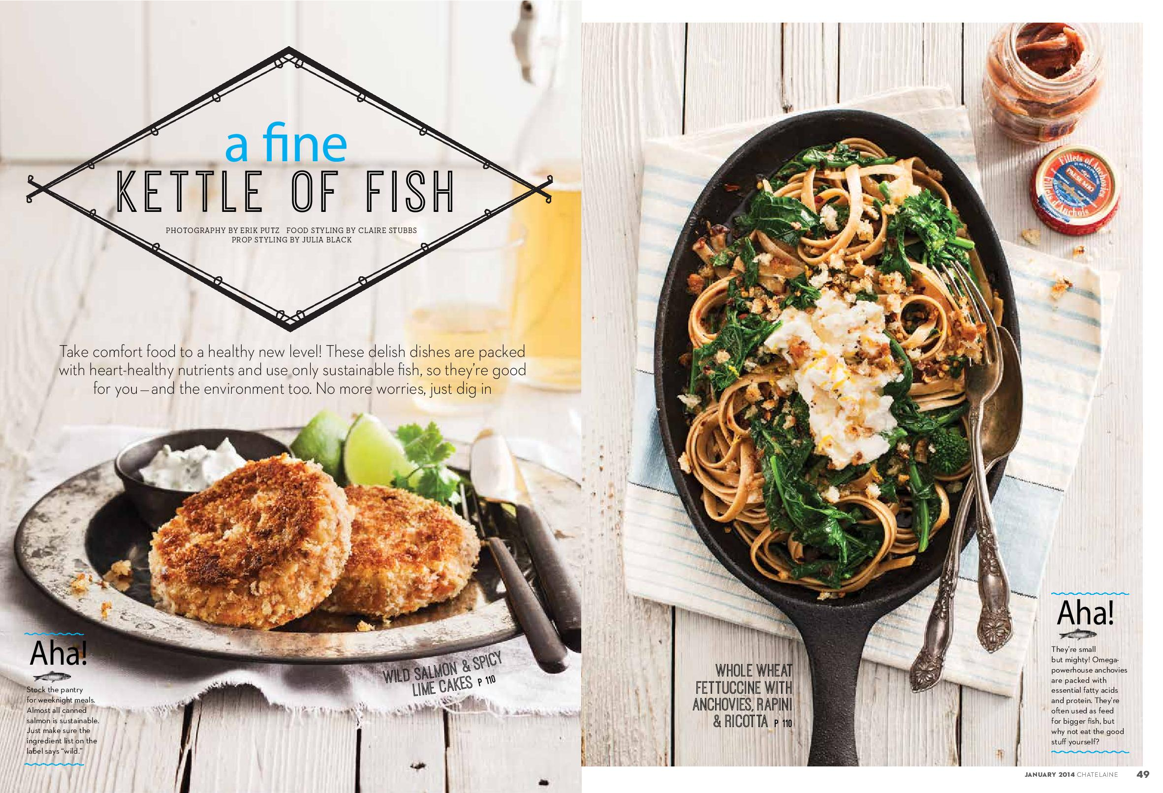 fish jan 2014-page-001.jpg