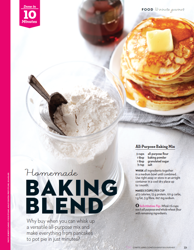 blissful baking flour march 2014.png