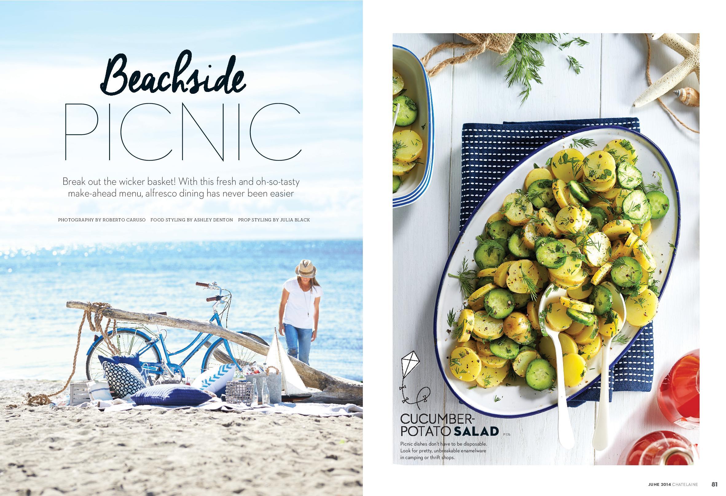 BeachPicnic-page-001.jpg