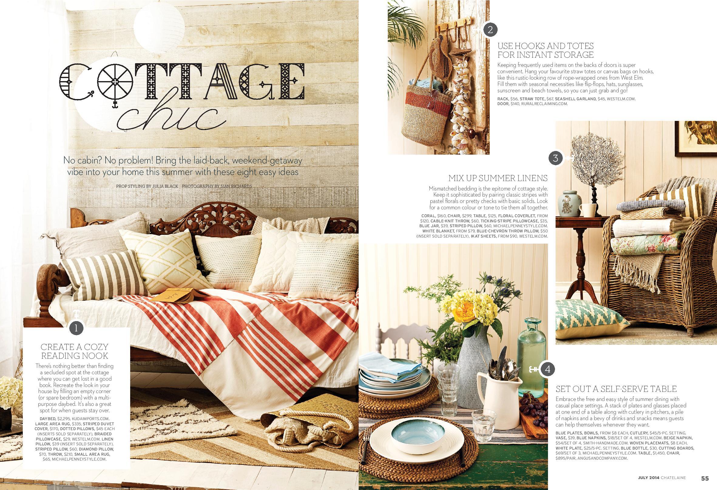 CottageChic-page-001.jpg
