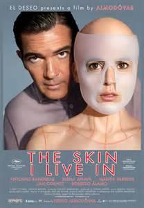 The_Skin_I_Live_In.jpeg