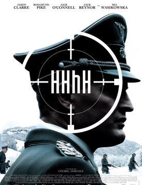 Hhhh_poster.jpg