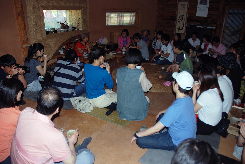 img_teacamp4.jpg